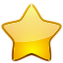 Actions-rating-icon