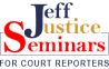 Transparent-Logo - Jeff Justice Seminars - Blue with Box - 130x130